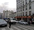 P1210490 Paris XVIII place Saint-Pierre rwk.jpg