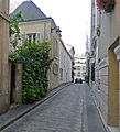 P1260641 Paris XIV passage des Arts rwk.jpg
