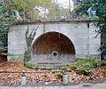 P1290474 Paris V jardin des plantes fontaine aux lions rwk.jpg