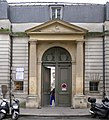 P1300795 Paris X rue Fbg-Poissonniere n30 rwk.jpg