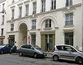 P1300798 Paris X rue Fbg-Poissonniere n36 rwk.jpg