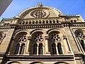 PA00089001 - Synagogue de Paris (façade principale).jpg