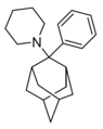 PADP structure.png