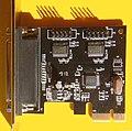 PCIe MultiIO 2COM 1LPT IMG 8712.jpg