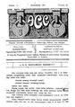 PDIKM 701-11 Majalah Aboean Goeroe-Goeroe November 1931.pdf
