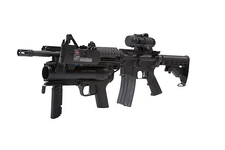 440px-PEO_M320_on_M4_Carbine.jpg