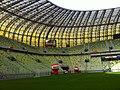 PGE Arena (3).jpg