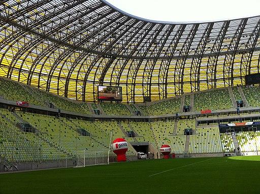 PGE Arena (3)