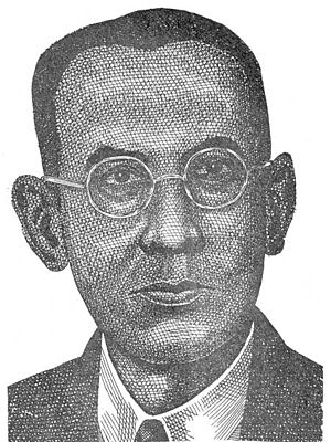 Julián Felipe - Julián Felipe, Composer of the Philippine national anthem