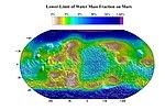 PIA04907 Water Mass Map from Neutron Spectrometer.jpg