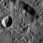 PIA20941-Ceres-DwarfPlanet-Dawn-4thMapOrbit-LAMO-image179-20160602.jpg