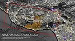 PIA22816 NASA's ARIA Maps California Fire Damage.jpg