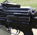 PKP Pecheneg machine gun - RaceofHeroes-part2-20 (cropped).jpg