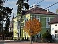 PL-PK Mielec, Kościuszki 25 2013-10-13--14-45-38-002.jpg