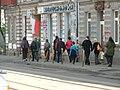 PL Wikiwarsztaty fotograficzne Łódź 077.jpg