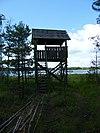 POL Lipno (jezioro w województwie pomorskim) 02.jpg