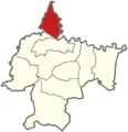 POL Powiat oświęcimski - gmina Chełmek.png
