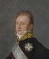 PORTRAIT OF PRINCE ALOIS WENZEL VON KAUNITZ-RIETBERG.PNG