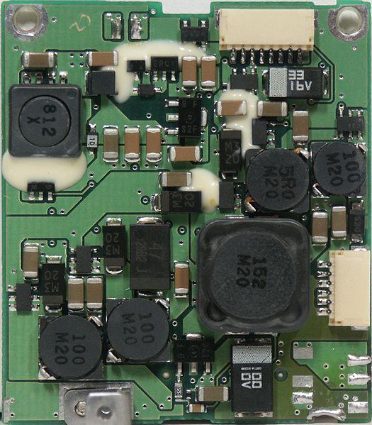 File:POWER PCB BACK.jpg