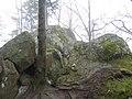 PR Klenov - Zámčisko (26).jpg