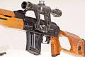 PSL Dragunov 7,62 × 54 mm R Sniper Rifle - Telescopic sight - (1).jpg