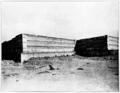 PSM V73 D399 Precolumbian ruins at mitla.png