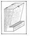 PSM V88 D139 A feed hopper for chickens.png