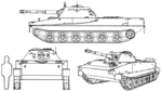 PT-76.png