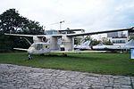 PZL M-15 Belphegor - Muzeum Lotnictwa Kraków.jpg