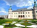 Pałac BK 1.JPG