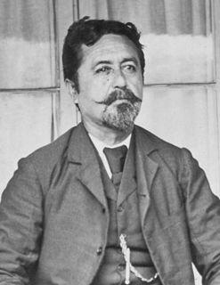 Pa Maretu Ariki High Chief of Takitumu