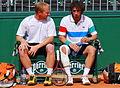 Pablo Cuevas & Lukas Dlouhy(2).jpg