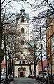 Paderborn, die Busdorfkirche.jpg