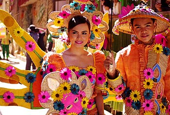 Pahiyas Festival.jpg