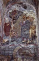 Paintings in the Church of the Theotokos Peribleptos of Ohrid 0128.jpg