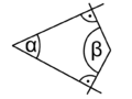 Pairwise perpendicular angles 2.png