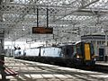 Paisley Gilmour Street - First ScotRail 380017.jpg