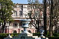Palácio Nacional de Queluz 11.jpg