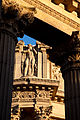 Palace of Fine Arts-8.jpg