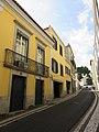 Palacete dos Barões de São Pedro, Funchal, Madeira - IMG 9030.jpg