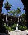 Palacio Cap Gen3.jpg