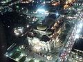 Palacio de Bellas Artes desde Torre Latinoamericana.JPG