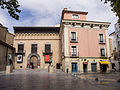 Palacio de los Condes de Argillo-Zaragoza - P8156146.jpg