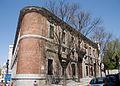 Palacio del Marqués de Grimaldi.jpg