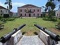 Palacio do Governo Regional (20911940070).jpg