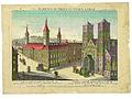 Palais-cathedrale.jpg