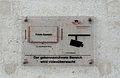 Palais Epstein, surveillance 02.jpg