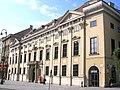 Palais_Harrach_Vienna_June_2006_053.jpg
