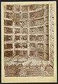 Palais de Dioclétien de Split - J-A Brutails - Université Bordeaux Montaigne - 1297.jpg