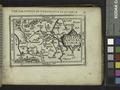 Palatinatus Bavariae. NYPL1632183.tiff